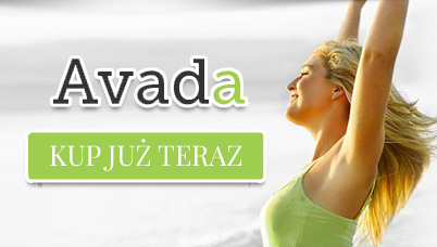 banner-avada-small
