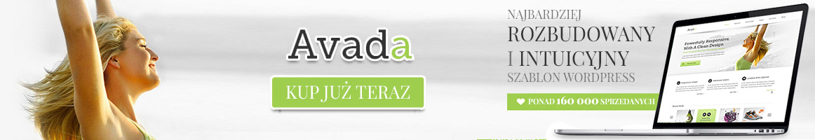 banner-avada
