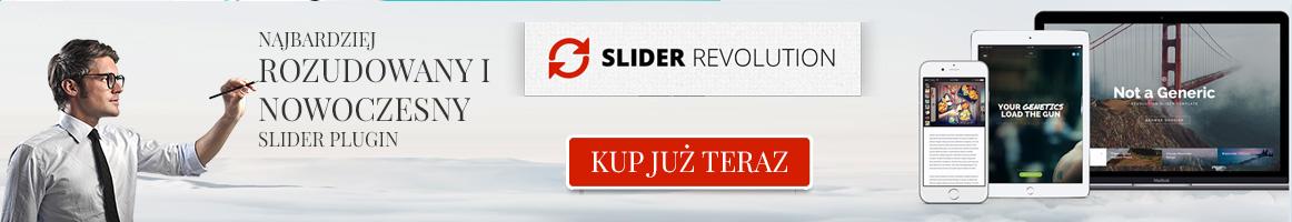 banner-revolution-slider