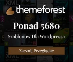 banner-themeforest