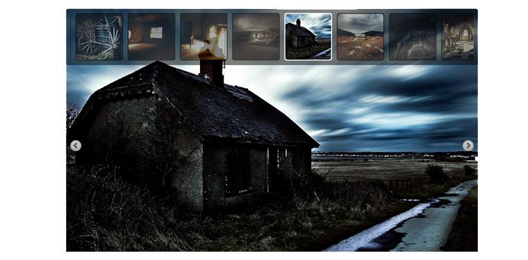 Galeria Wordpress Wtyczka Thumbnail