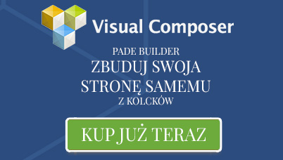 banner-visual-composer-small