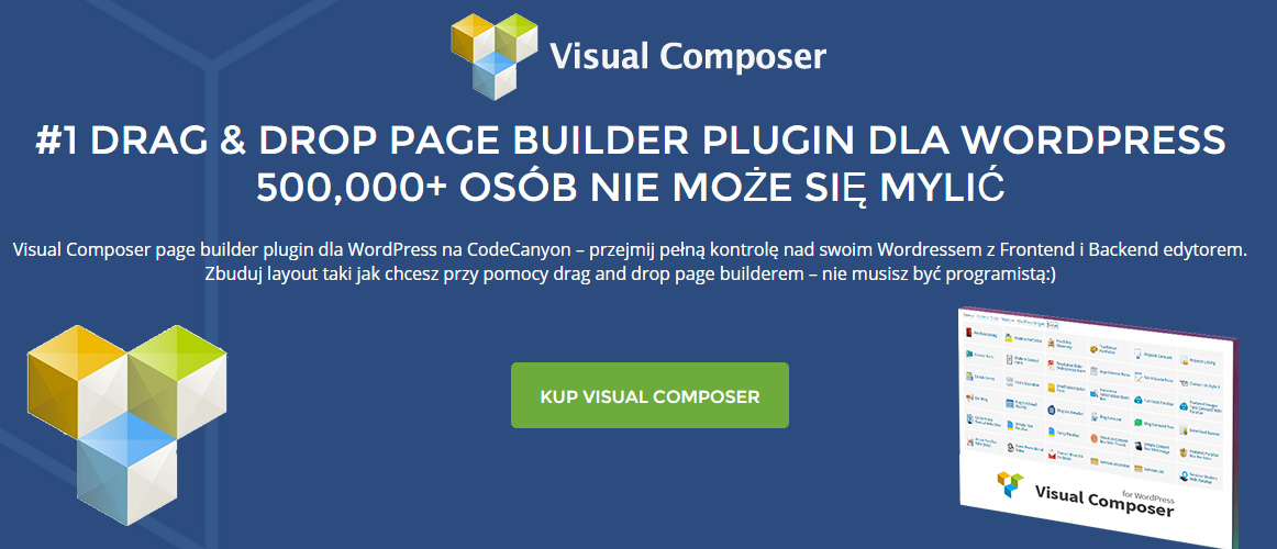 visual-composer-plugin-wtyczka-main