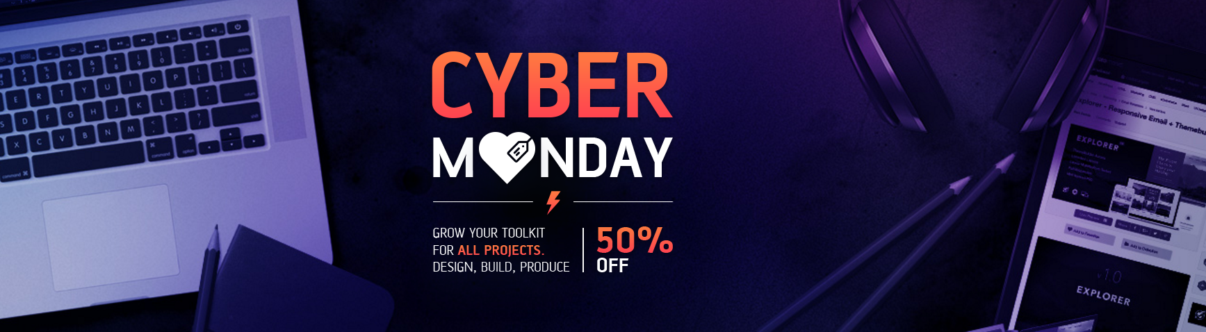 cyber_monday_themforest