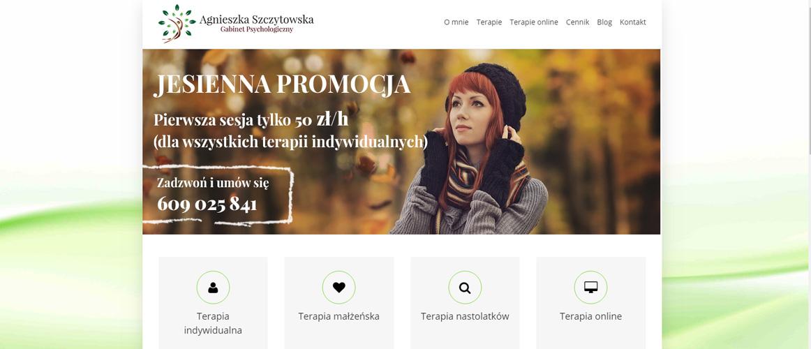 projektowanie-stron-www-szczytowska