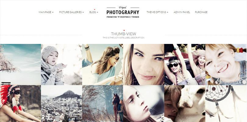 photography-szablon-wordpress-dla-fotografow