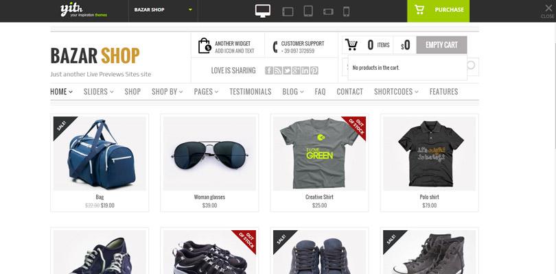 bazar_szablon_sklepu_internetowego_wordpress