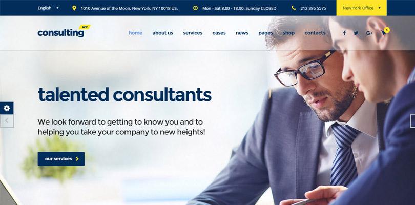 consulting-szablon-main