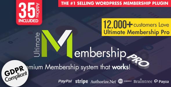 wordpress_formularz_rejestracyjny_membership