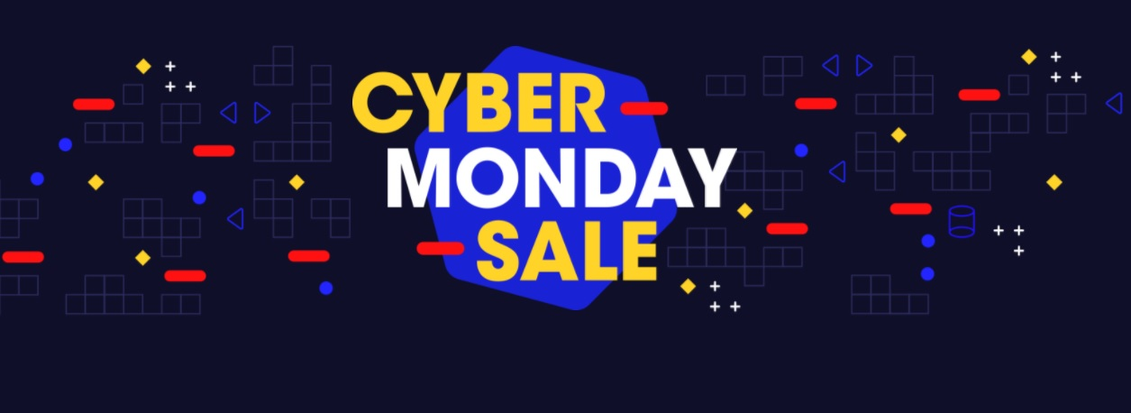 black_firday_cyber_monday
