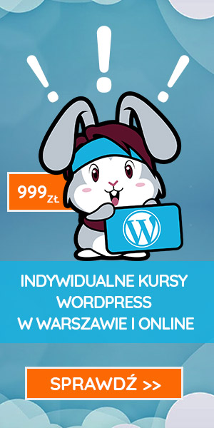 Promocja_Kurs_Wordpress